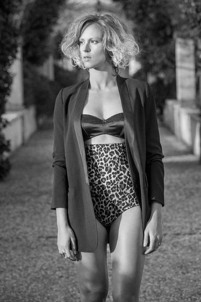 alessandro_bianchi_fotografo_federica_pellegrini_fashion_2
