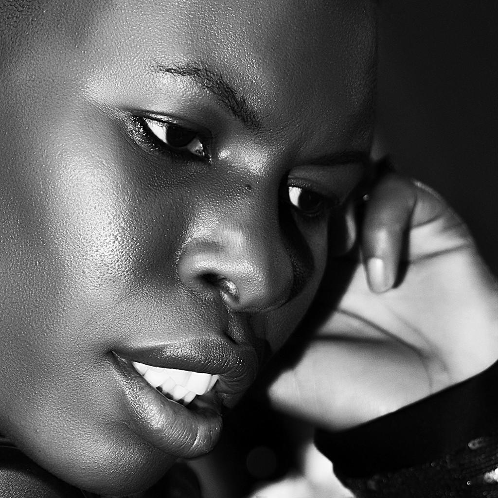 skin singer askunk anansie