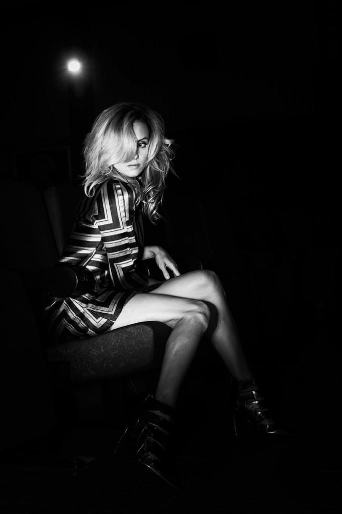 justine_mattera_celebrity_portrait_alessandro_bianchi_fotografo_photographer_1