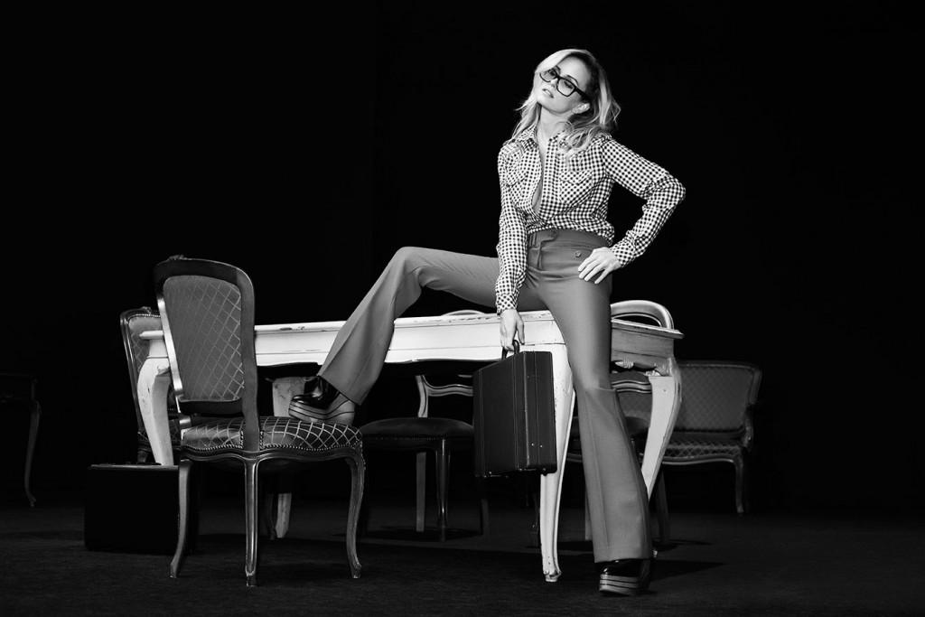 justine_mattera_celebrity_portrait_alessandro_bianchi_fotografo_photographer_2