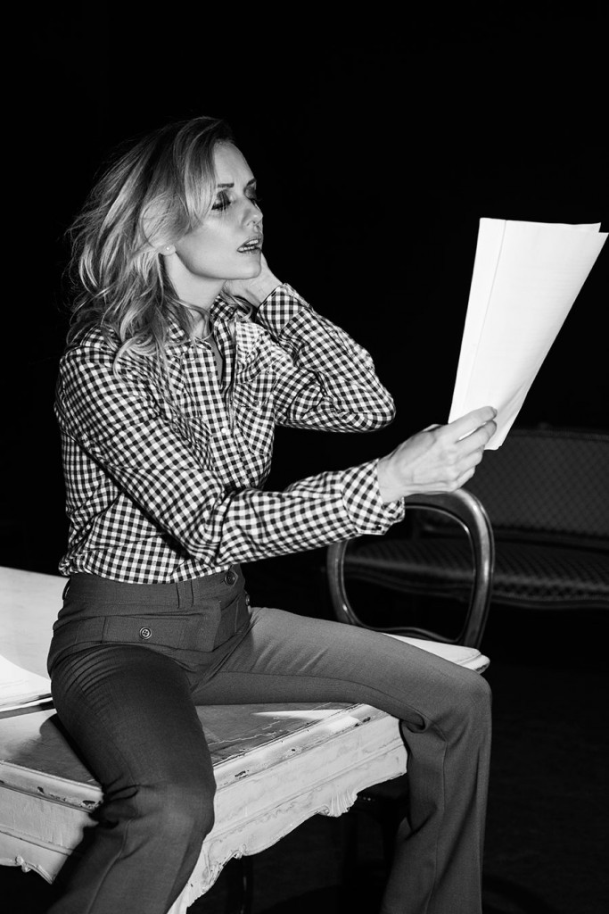 justine_mattera_celebrity_portrait_alessandro_bianchi_fotografo_photographer_fashion_7