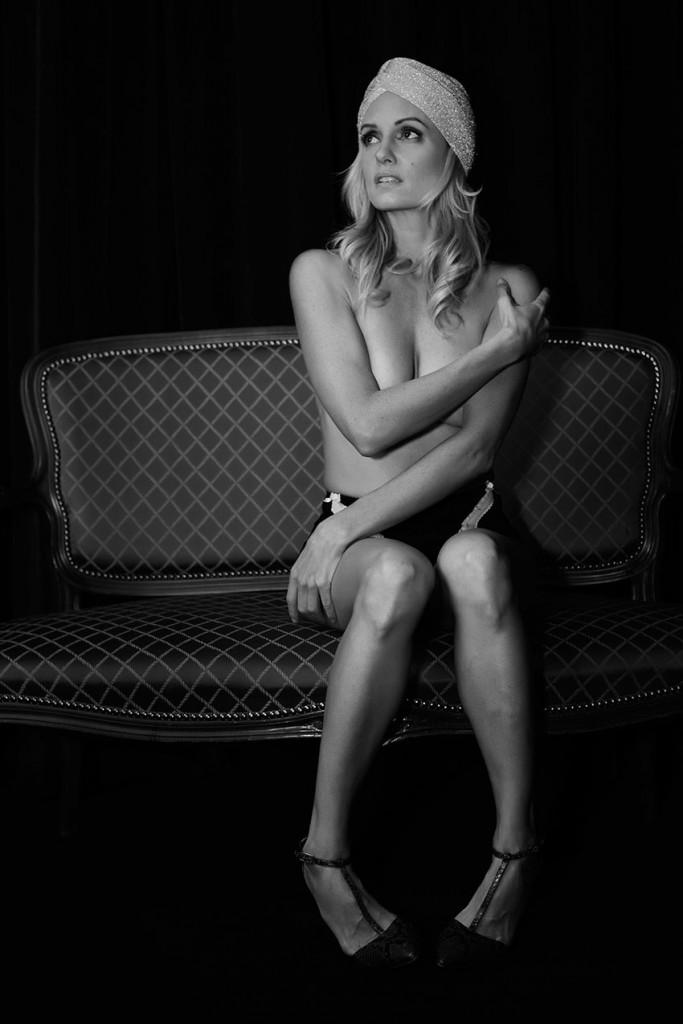 alessandro_bianchi_fotografo_portrait_justine_mattera_celebrity_2
