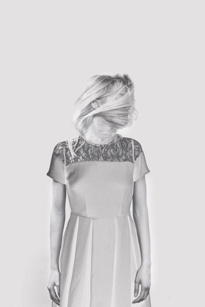 img_5788-1-alessandro-bianchi-fotografo-photogrpher-fashion-portrait-rtiratti