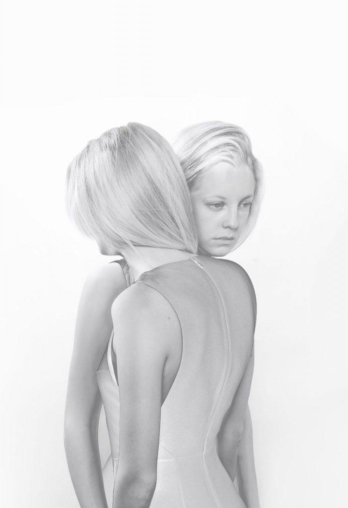img_5789-alessandro-bianchi-fotografo-photogrpher-fashion-portrait-rtiratti
